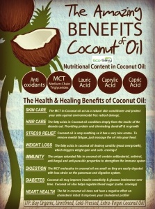 coconut-oil1