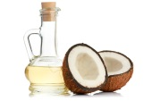 o-benefits-of-coconut-oil-facebook